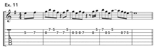 Example-11