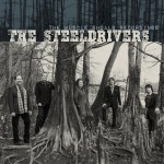 SteelDrivers-Muscle-Shoals-Recordings