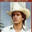 George_Strait