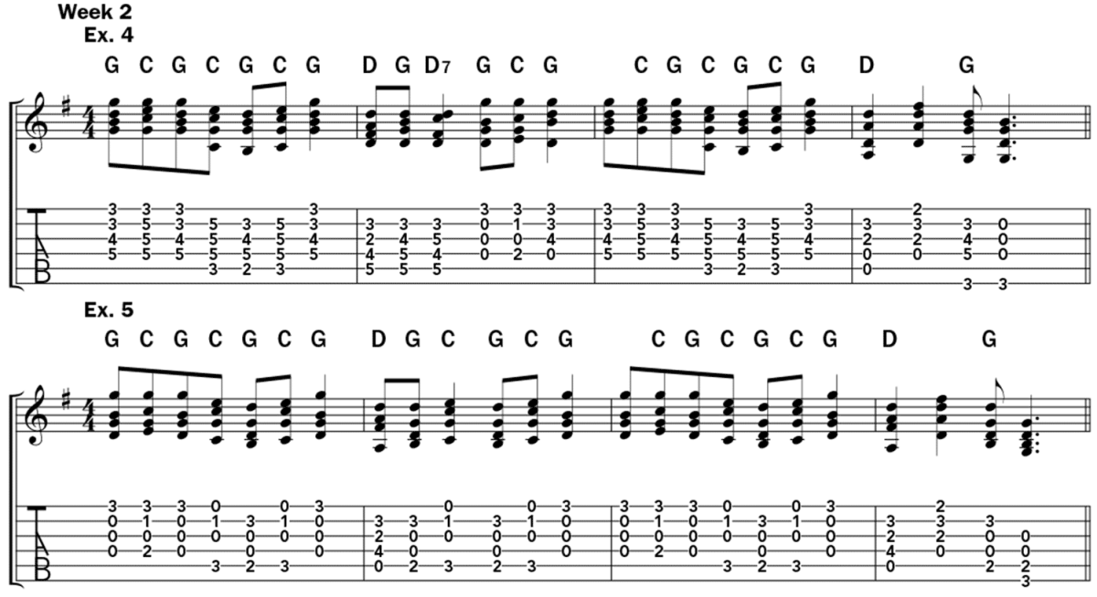 Weekly-Workout-Chord-Melody-2