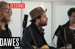 dawes-acoustic-guitar-session