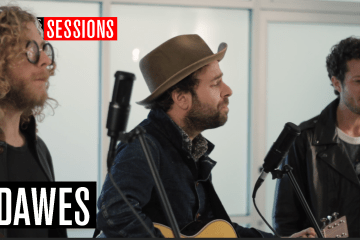 dawes-acoustic-guitar-session