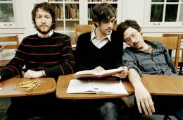 wearescientists