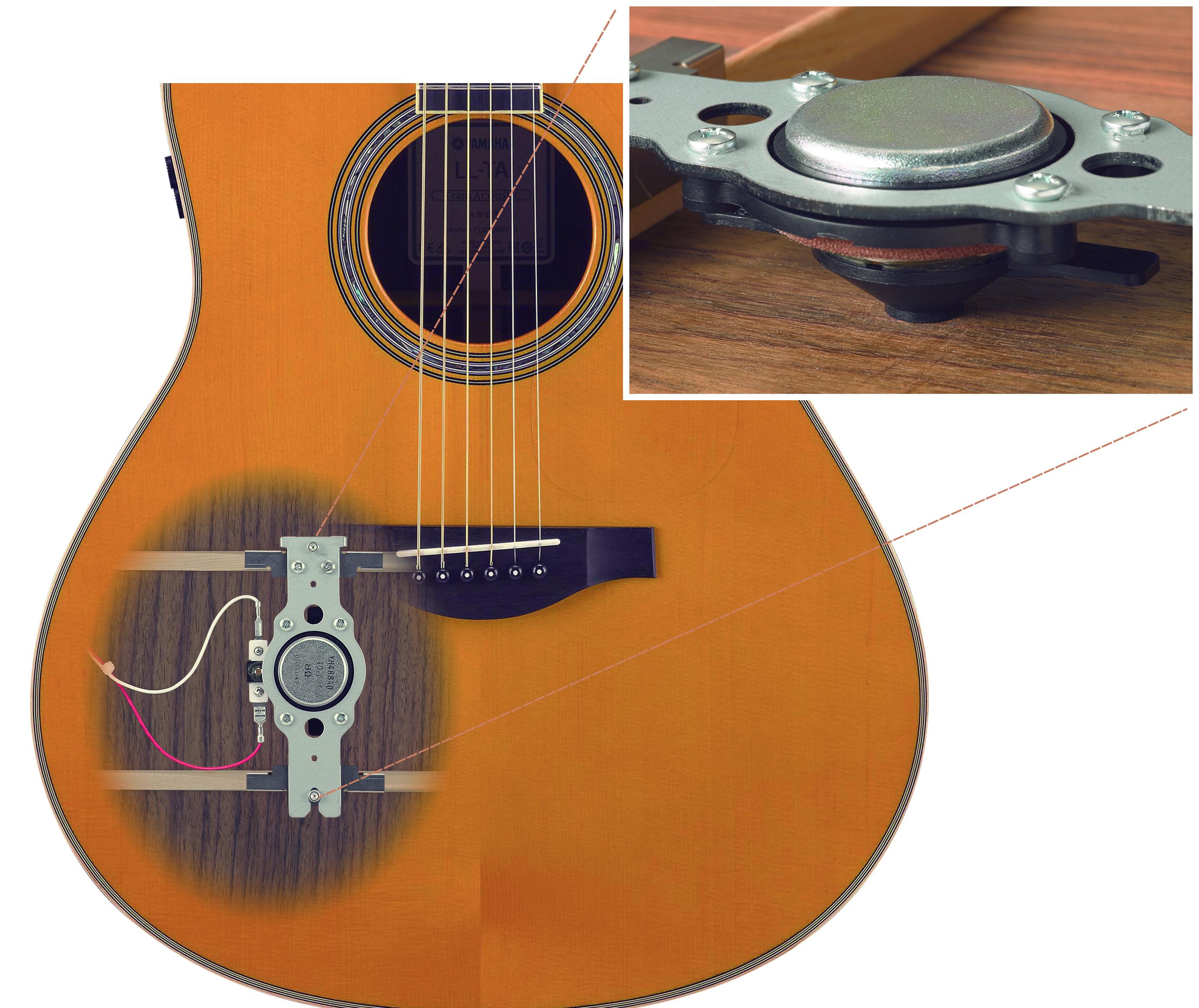 WRG-6273] Resonator Electric Guitar Wiring Diagram on
