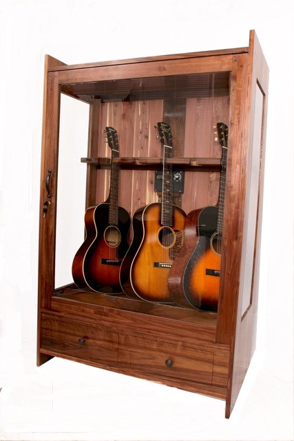HGG american-music-furniture