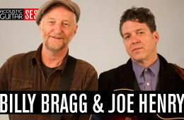 billy-bragg-joe-henry-acoustic-guitar-session