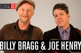 billy-bragg-joe-henry-acoustic-guitar-session
