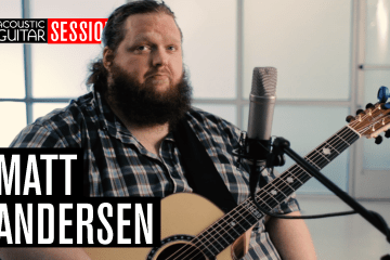 matt-andersen-acoustic-guitar-session