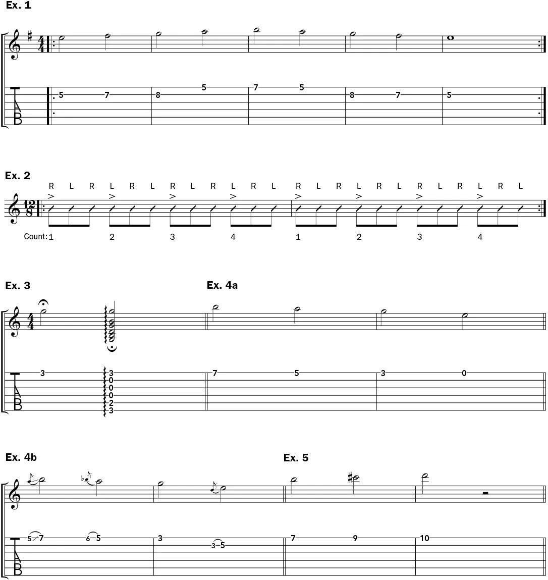 woodshedlesson-playingmusically