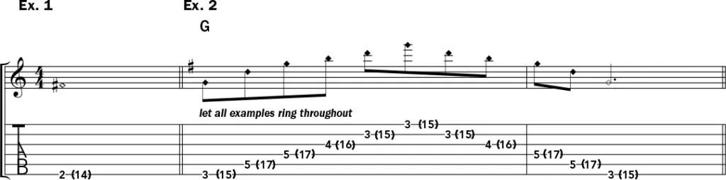 articialharmonics_ex1-ex2