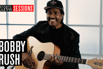bobby-rush-acoustic-guitar-session