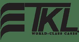 AD17 TKL Black Logo