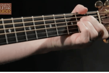 Borrow Chords from Related Keys
