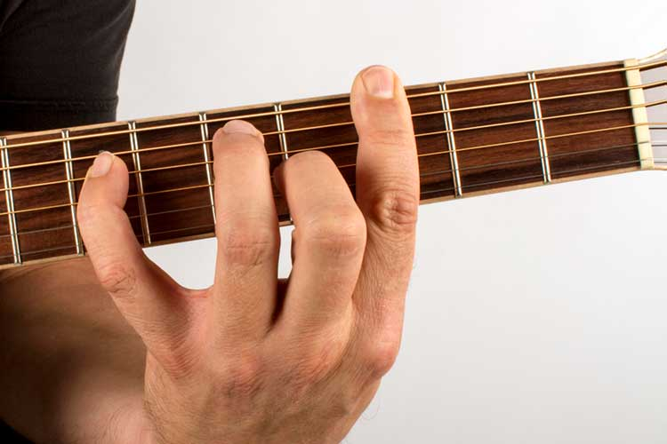 Video Lesson: 5 Ways to Strengthen Your Pinky