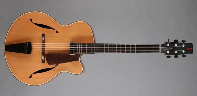 timfrick_guitar