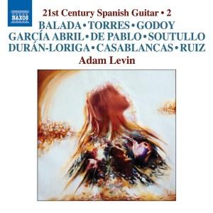 21st Century Spanish Guitar_2