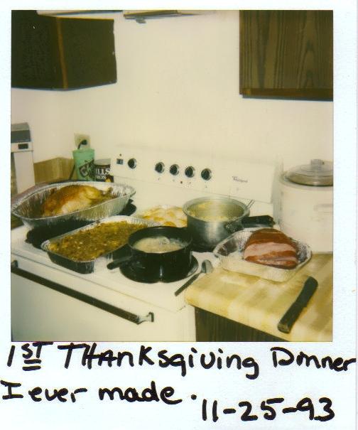 thanksgiving-1993