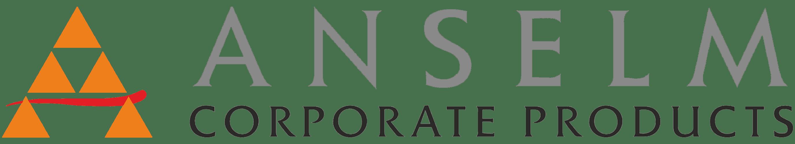 anselm-corporate-fashion_logo-head