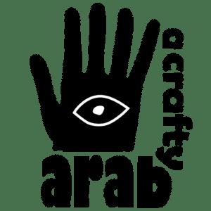 cropped-acraftyarab_logo_512sq.png