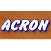 Tarima infantil kitty classic - Acron tarimas ...