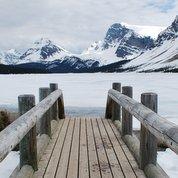 Montanhas Rochosas   Canadá   Categoria