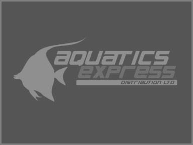 Aquatics Express: Norfolk, UK