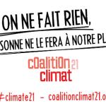 CAPT-MOBILISATION-SC-COALITION-CLIMAT-SITE-WEB