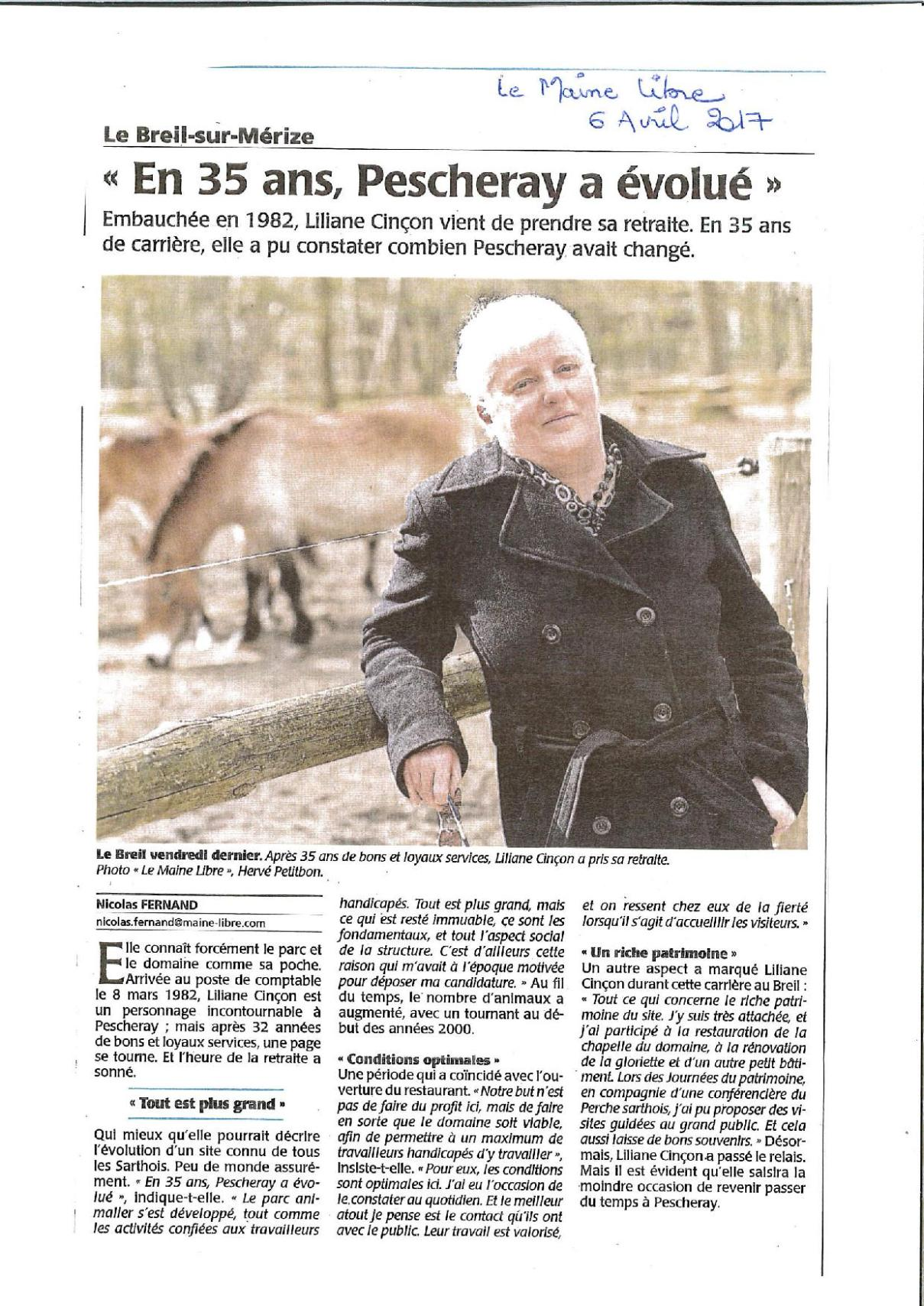 article liliane-page-001