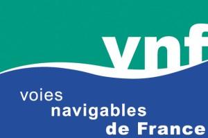 Logo-VNF1-300x199