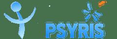 ACT Thérapie Partenaire et Référents Psyiris