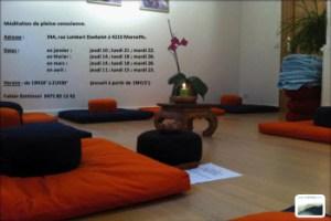 m ditation de pleine conscience marneffe. Black Bedroom Furniture Sets. Home Design Ideas