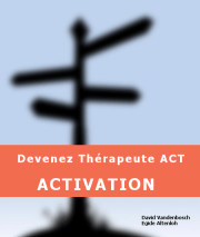 therapeute act activation
