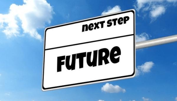 act therapie futur