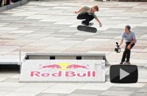 Alec_Majerus_Red_Bull