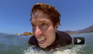Shaun_White_Surf_Smile