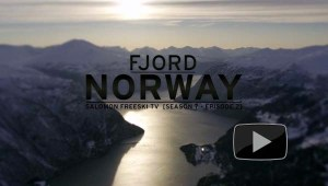 FORD_NORWAY