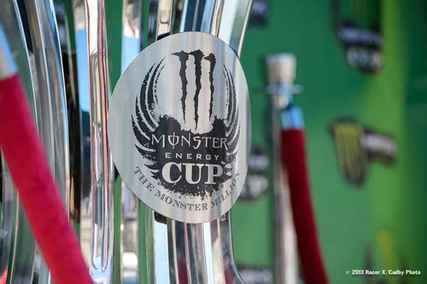 Monster_Energy_Cup_2013_Cudby_07