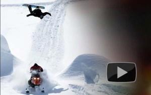 Quiksilver_Snowboarding_TakeitEasy