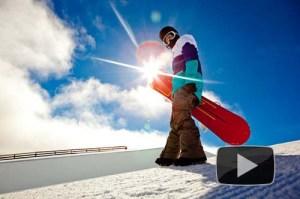Snowboarding_women_burton