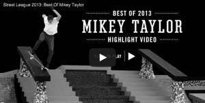 Street_League_Mikey_Taylor_betsof