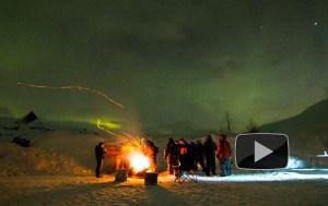 TailGate_Alaska2014