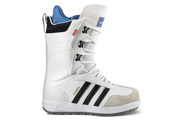 adidas-snowboarding-2013-winter-snowboard-boot-collection-3