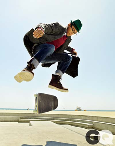 nyjah-huston-rip-the-runway-gq-magazine-october-2013-style-05