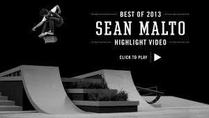 Best_of_2013_Sean_slider