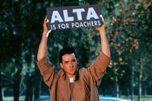 Alta_Is_For_Poachers