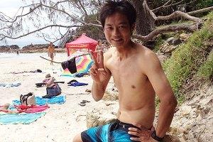 Japanese_Surfer