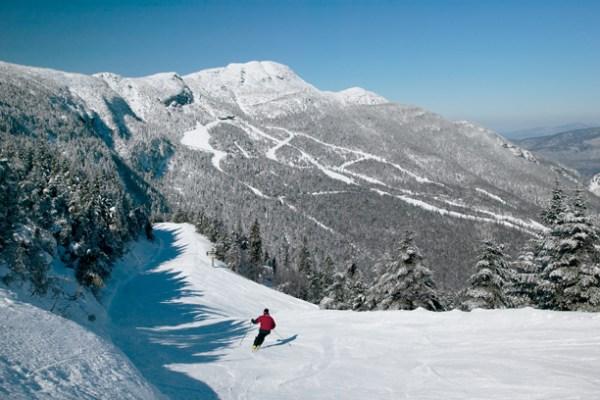 Ski Vermont_Stowe_sm
