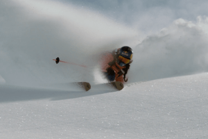 """Watch Trailer for MSP's 2015 Film – """"Fade to Winter"""""""