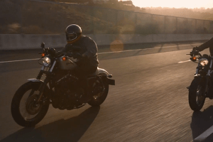 You Want These Guys' Lives – Trust Us You Do…. projectDETOUR