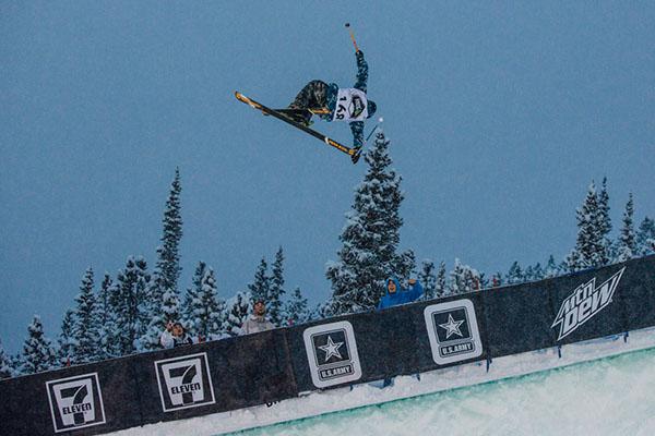Alexander_Ferreira_Men_Ski_Pipe_Final_Dew_Tour_Breckenridge_Baldwin-0937
